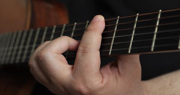 guitarundervisere