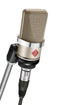 Neuman mikrofon