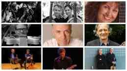 Aalborg Internationale Guitarfestival skabes gennem koncerter, workshops, node- og guitarudstillinger og et forum. Det skal virke som inspirationskilde for alle med guitaren som inte..