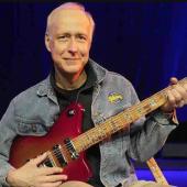 Ny guitar fra Gibson