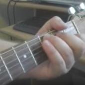 For at få dit guitarspil til at lyde af mere kan du indøve nogle meget brugte guitarteknikker. Vi kigger på 3 af de mest brugte indenfor country og blues (akustisk).