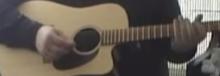 Hvis du har svært ved at beslutte dig om din næste eller første guitar skal være en western guitar, så kommer vi her med nogle gode råd og ting du bør overveje før du render ud og køber en.