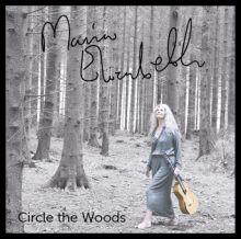 Maria Elizabeth - Circle the woods