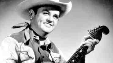 Merle Travis bigsby