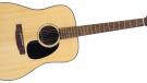 Akustisk guitar