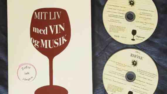 vin_og_musik_bog_cd-er_saet_3781_72dpi.jpg
