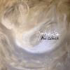 pat coldrick ophelia album
